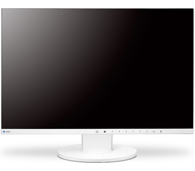 EIZO EV2455-WUXGA,IPS,DP,HDMI,pi,re,b