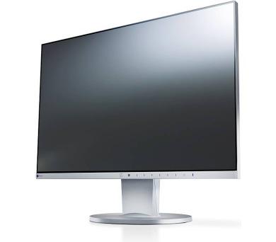 EIZO EV2455-WUXGA,IPS,DP,HDMI,pi,re,g