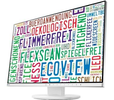 EIZO EV2455-1920x1200,IPS,DP,HDMI,pi,re,W