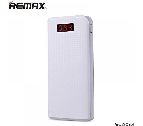 Remax Proda