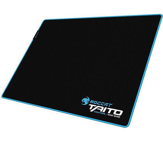Taito Control Gaming Mousepad (ROC-13-170)