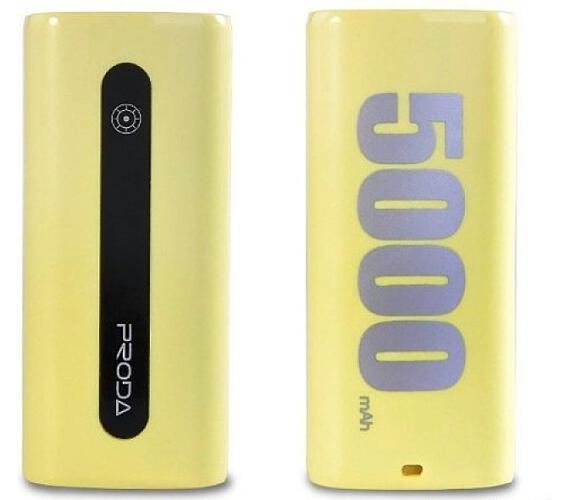Remax Proda E5