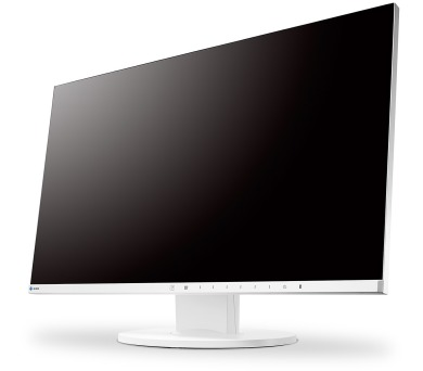 EIZO EV2450-FHD,IPS,HDMI,DP,USB,piv,rep,w
