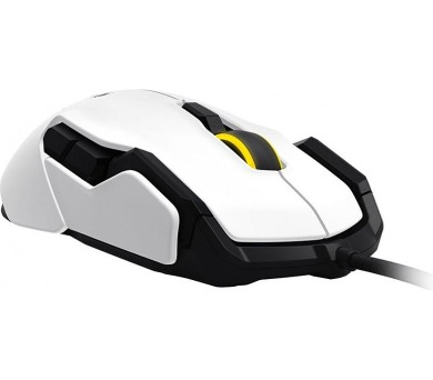 ROC-11-503 KOVA Pure Performance Gaming Mouse