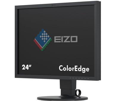 Eizo CS2420-WUXGA,IPS,DP,USB,piv,kal