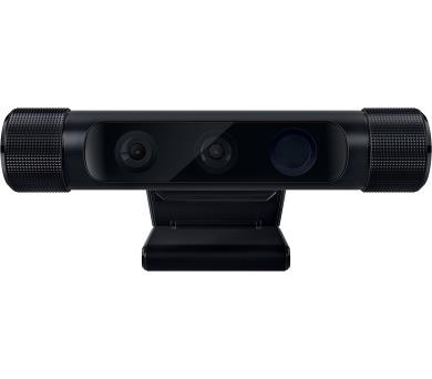 Razer Stargazer - HD Webcam + DOPRAVA ZDARMA