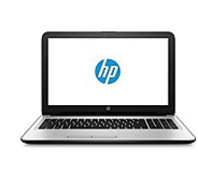 """R - NTB HP 15-ba069nc 15.6"""" BV HD LED,AMD A8-7410,8GB,1TB-5400,DVDRW,AMD R5 M430-2GB,TPM,Win10 - silver - pošk.obal"""