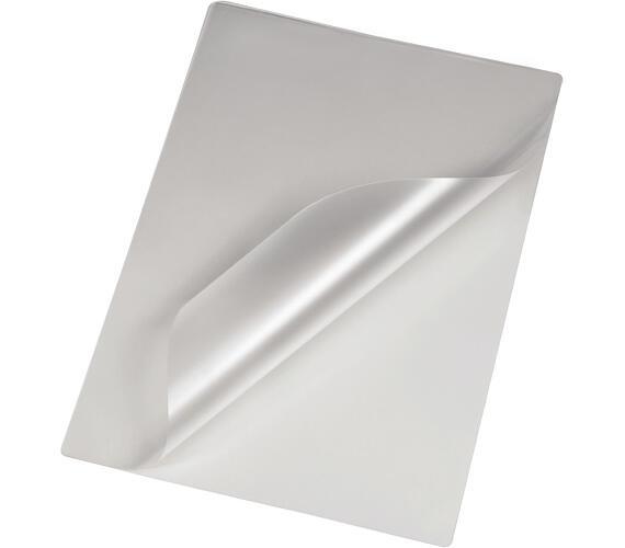 HAMA laminovací fólie DIN A4 (216x303 mm)/ 80u/ 100ks + DOPRAVA ZDARMA