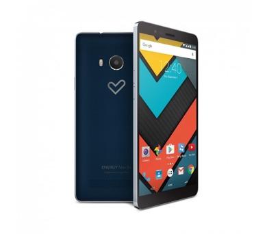 ENERGY Phone Max 2+ (Quad Core 1,3 GHz + DOPRAVA ZDARMA