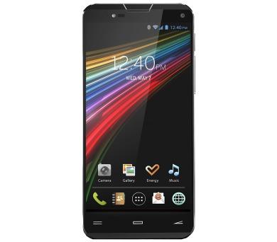 ENERGY Phone Pro 4G Navy (Octa Core A53 1,5GHz+GPU Adreno 405 + DOPRAVA ZDARMA