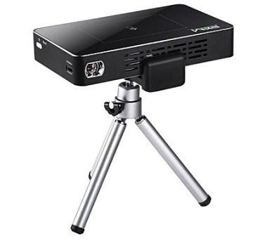Rikomagic R1 Mini Smart Projector + DOPRAVA ZDARMA
