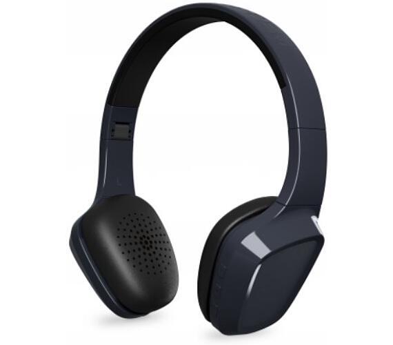 ENERGY Headphones 1 Bluetooth Graphite
