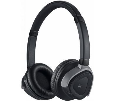 CREATIVE WP-380 wireless BT sluchátka s mikrofonem bezdrátová + DOPRAVA ZDARMA