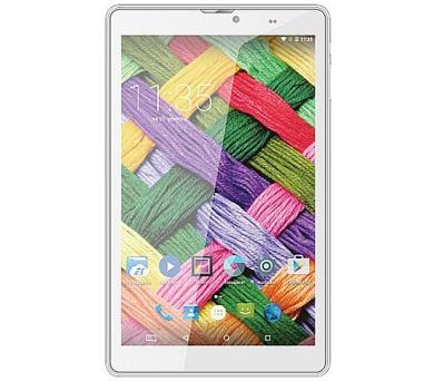 Umax VisionBook 8Qi 3G Plus/8´´ 1280x800 IPS/1,1GHz QC/1,5GB/16GB/1x SIM/GPS/WL/BT/SD slot/A5.1LP + DOPRAVA ZDARMA
