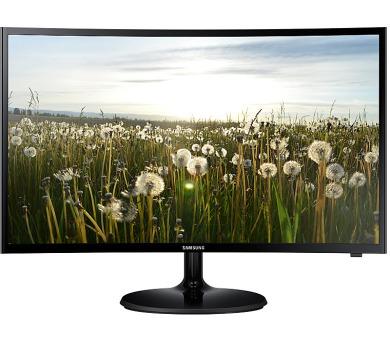 """Samsung 32"""" LCD V32F390 - T2 tuner + DOPRAVA ZDARMA"""