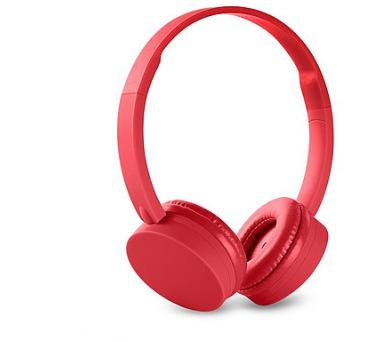 ENERGY Headphones BT1 Bluetooth Coral