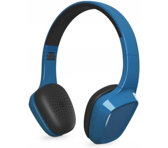 ENERGY Headphones 1 Bluetooth Blue