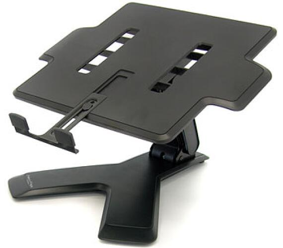 ERGOTRON Neo-Flex® Notebook Lift Stand + DOPRAVA ZDARMA