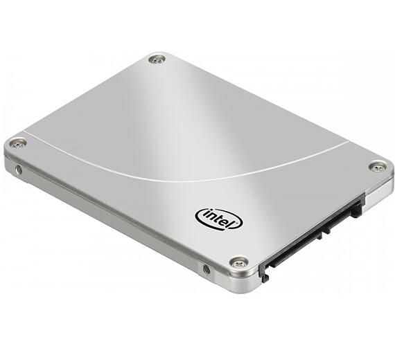 INTEL® SSD 540s Series (240GB