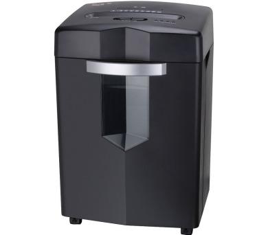 PEACH skartovač High Performance Cross Cut Shredder PS500-70 + DOPRAVA ZDARMA