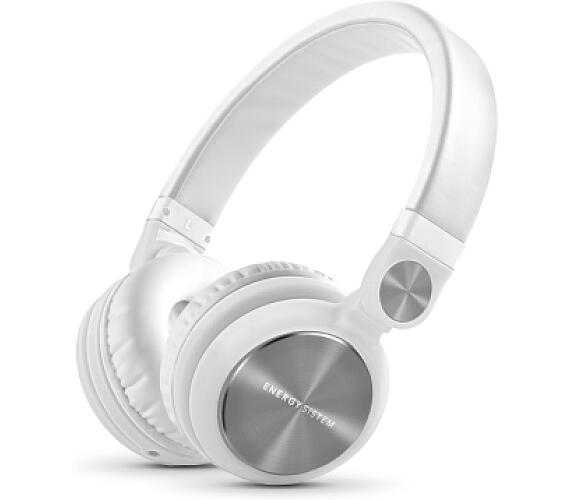 ENERGY DJ2 White Mic