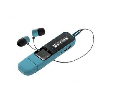 ENERGY MP3 Stick 8GB Ocean