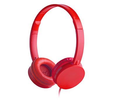 ENERGY Headphones Colors Blueberry