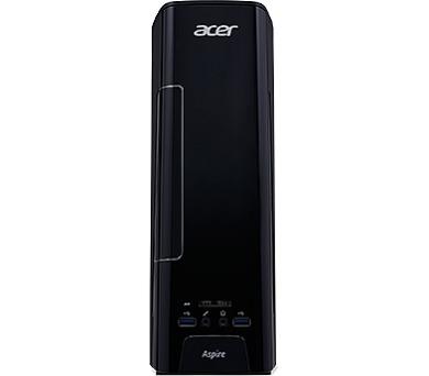 Acer Aspire AXC-780/i5-7400/8G/1TB+96SSD/NV/W10 + DOPRAVA ZDARMA