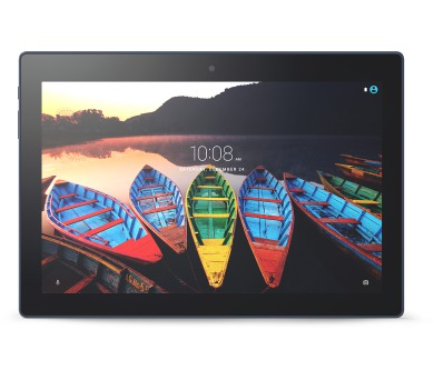 "Lenovo TAB 3 10 PLUS 10.1"" FHD/2GB/32G/An6.0 modrý"