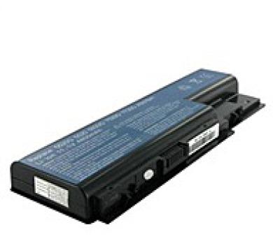 Baterie Patona pro ACER ASPIRE 5220 / 5920 8800mAh Li-Ion 10,8V!