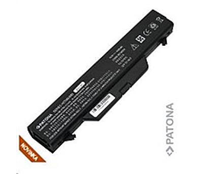 Baterie Patona pro HP ProBook 4510S 4400mAh 14,8V + DOPRAVA ZDARMA