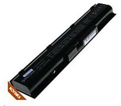 Baterie Patona pro HP Probook 4730S 4400mAh 14,8V