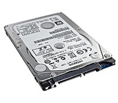 HITACHI (HGST) HDD TRAVELSTAR Z7K500