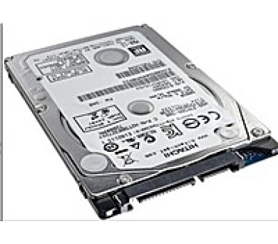 HITACHI (HGST) HDD TRAVELSTAR 7K1000