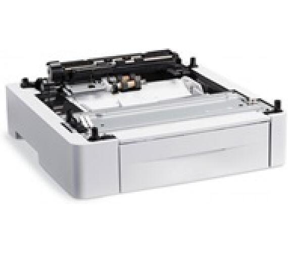 Xerox vstupní zásobník na 550 listů pro PHASER 6600