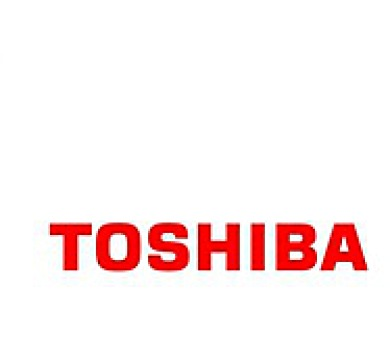 Toshiba SP On-site 3 years Gold Repair Service for notebook