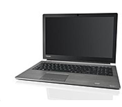 Toshiba (CZ) NB Tecra A50-D-11D