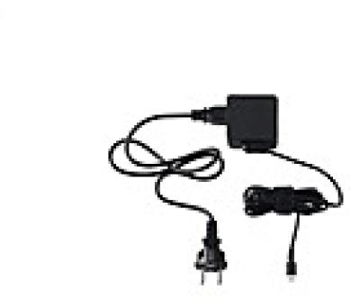 Toshiba OP USB-C napájecí adaptér USB Type-C PD2.0 - 3pin - Portégé X20W