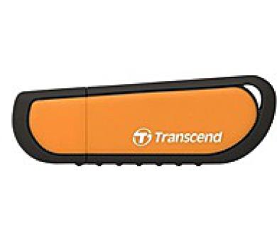 TRANSCEND USB Flash Disk JetFlash®V70