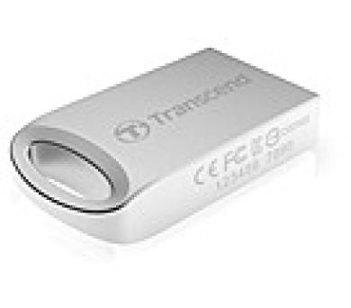 TRANSCEND USB Flash Disk JetFlash®510S
