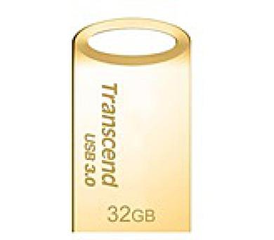TRANSCEND USB Flash Disk JetFlash®710G