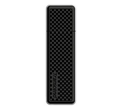 TRANSCEND USB Flash Disk JetFlash®780