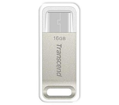 TRANSCEND USB Flash Disk JetFlash®850S OTG