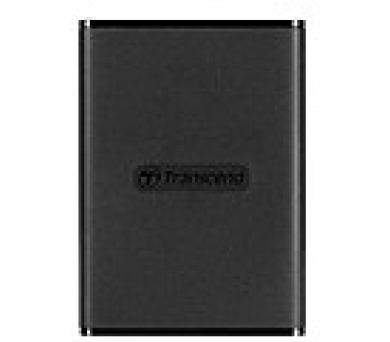 TRANSCEND externí SSD USB 3.1 TLC ESD220C
