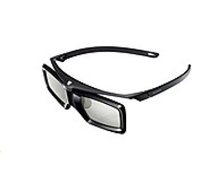SONY RF 3D Glasses for VPL-HW55ES