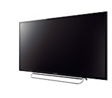 "SONY 40"" BRAVIA Professional Full HD Colour LED Display"