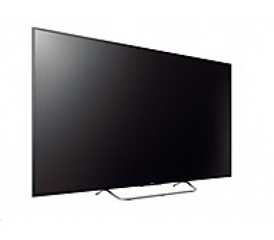 "SONY 65"" BRAVIA Professional Full HD Colour LED Display"