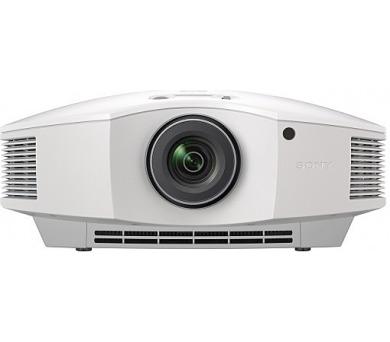 SONY projektor VPL-HW45/W