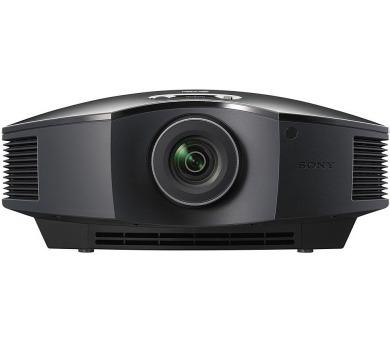 SONY projektor VPL-HW45/B