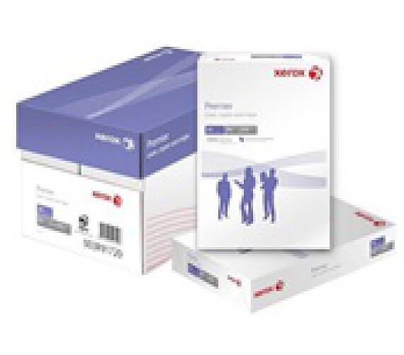 Xerox Papír Premier (80g/500 listů
